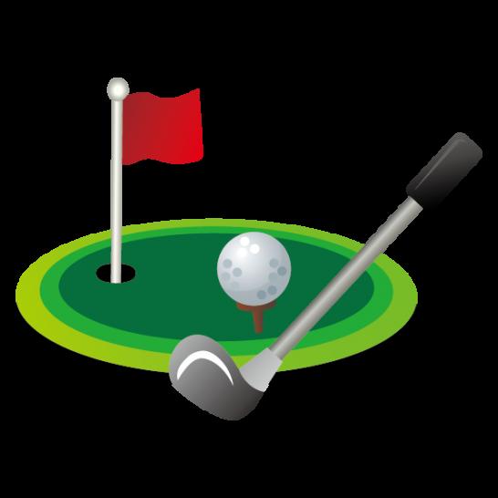 アマチュアゴルファーのアプローチで一番悩まされるミスショット