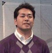 岸副哲也のゴルフレッスン-基礎編
