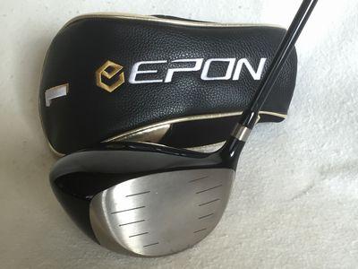 epon-technity