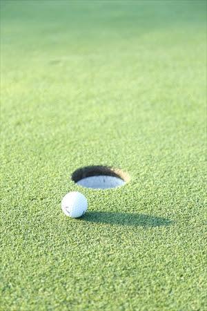 2018年ゴルフラウンド総括